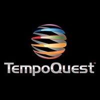 TempoQuest