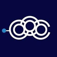 Palacios Internet & Marketing GmbH