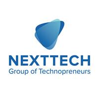 NextTech Group of Technopreneurs