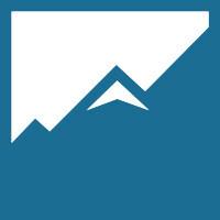Peak Rock Capital