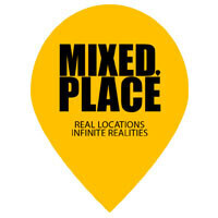 Mixed Place