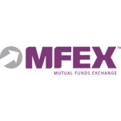 MFEX Mutual Funds Exchange