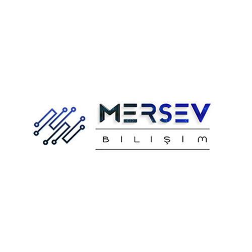 Mersev Bilişim Web Yazılım, Tasarım, Danışmanlık Hizmetleri