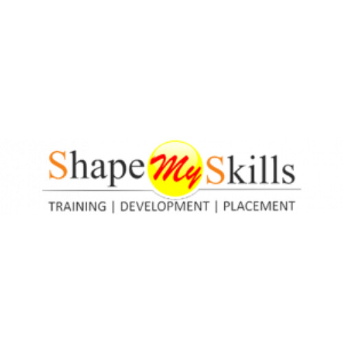 ShapeMySkills Pvt. Ltd.