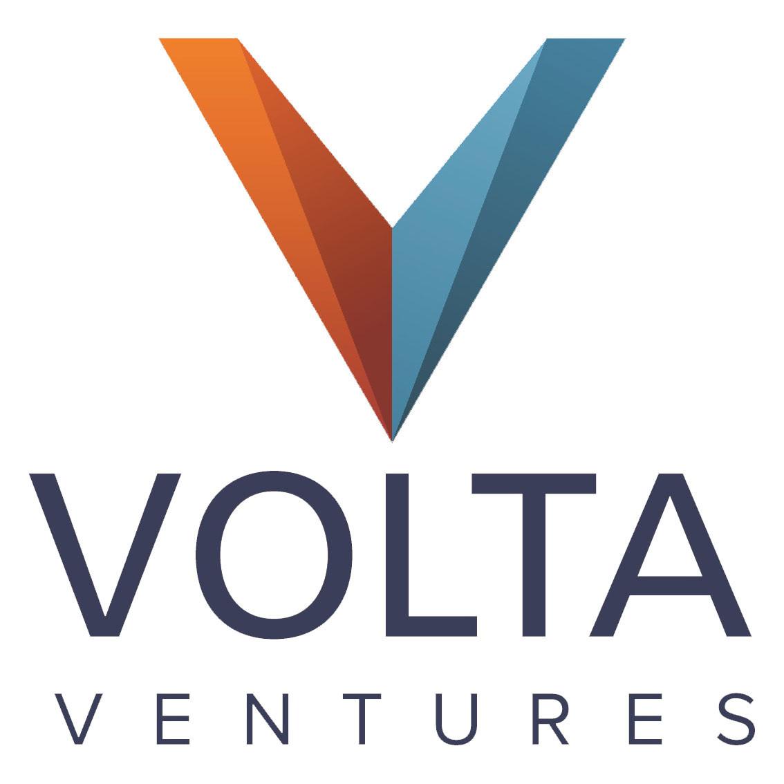 Volta Ventures