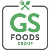 GS Foods Group