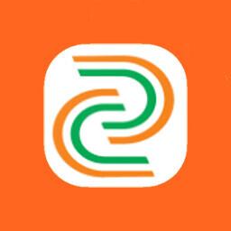 Digital Class E-Learning Marketplace