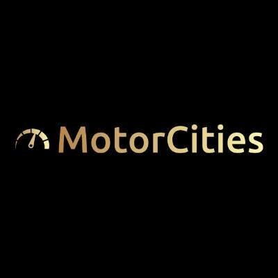MotorCities