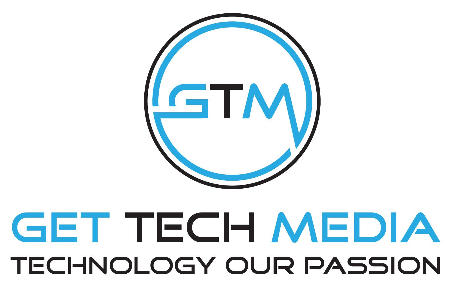 GetTechMedia
