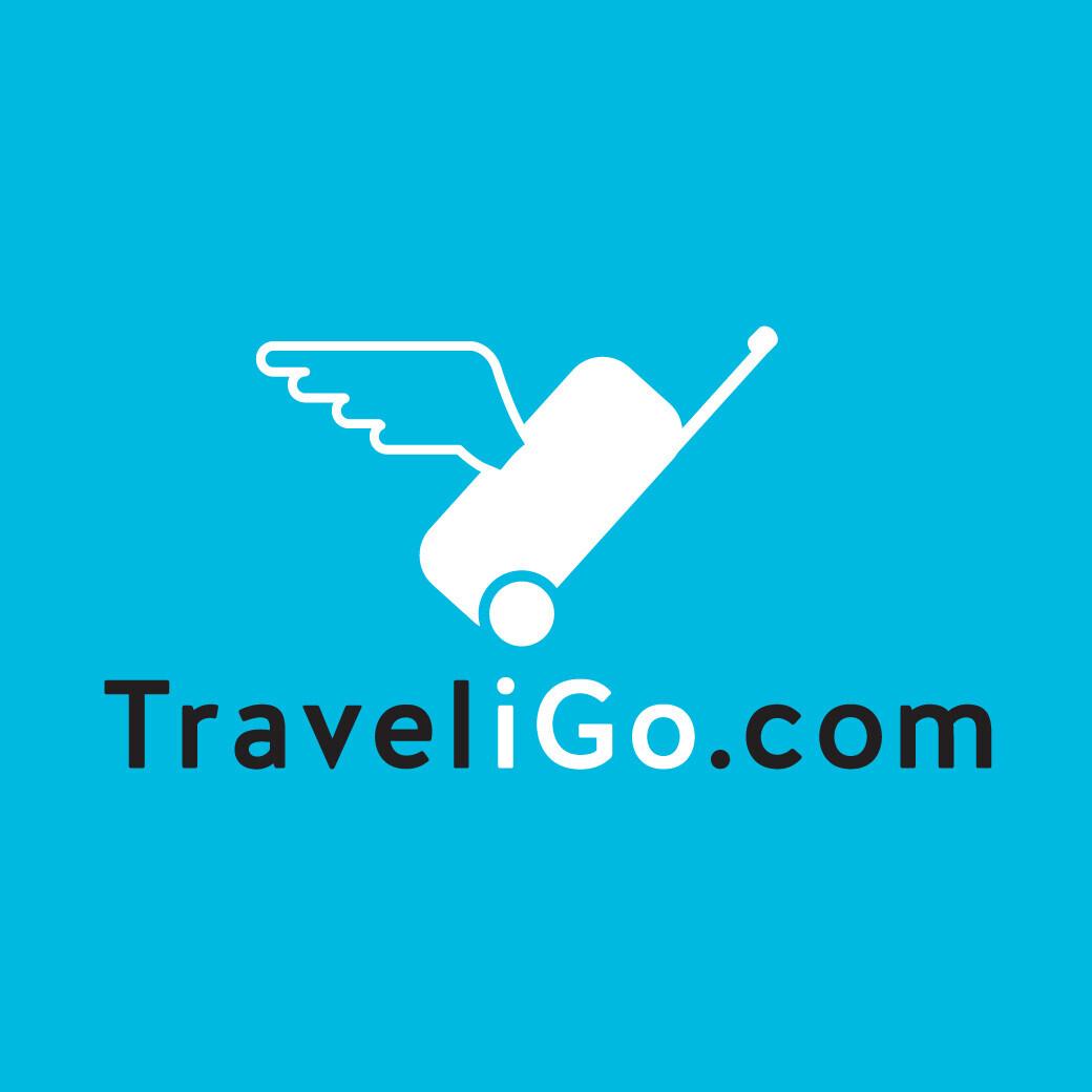 TraveliGo