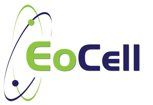 Eocell