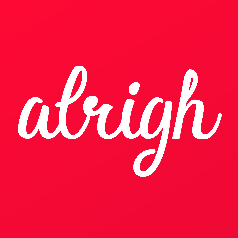 Alrigh