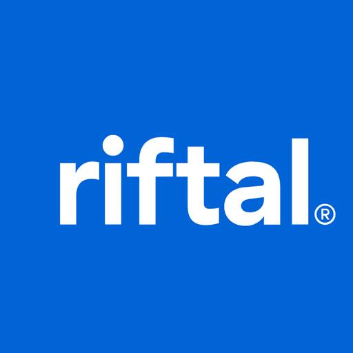 Riftal