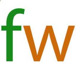 fairwheels.com