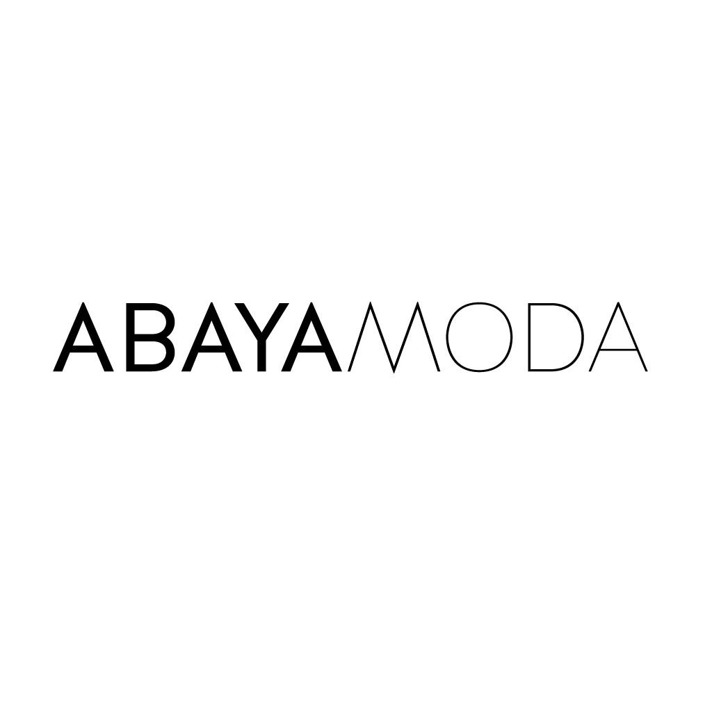ABAYA MODA