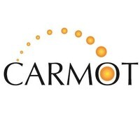 Carmot Therapeutics, Inc.