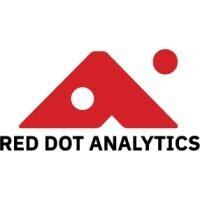 Red Dot Analytics