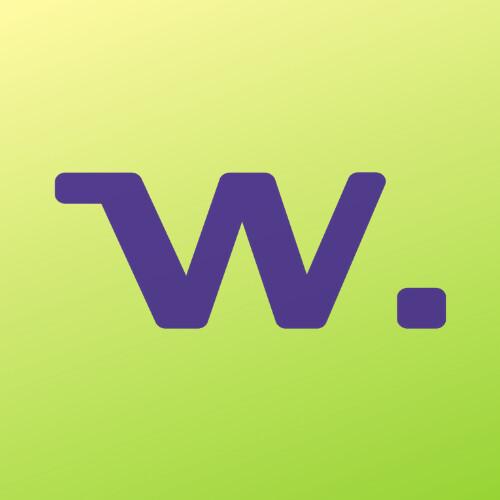 Wimoxez