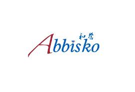 Abbisko Therapeutics