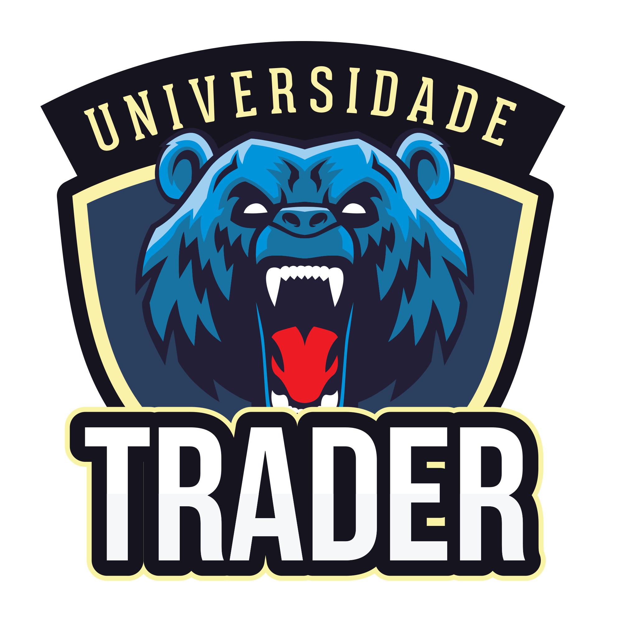Curso de Forex - Universidade trader