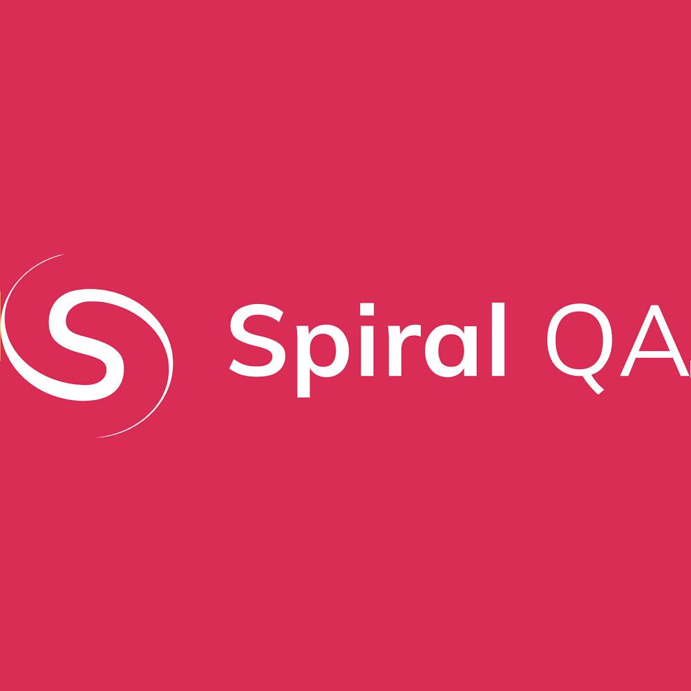 Spiral Quality Assurance
