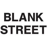 Blank Street