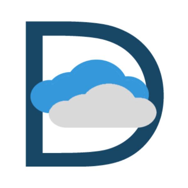 D Cloud Solutions