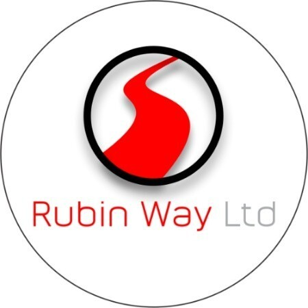 Rubin Way
