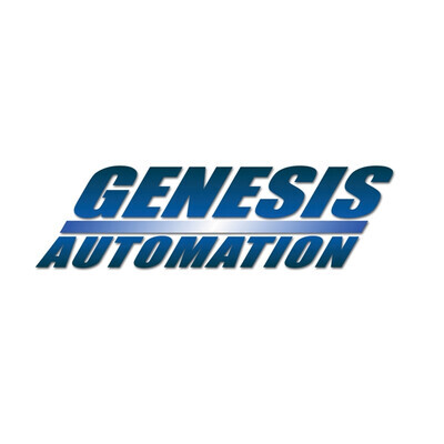 Genesis Automation Inc.