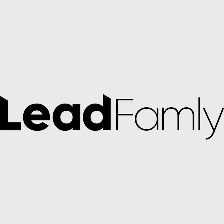 LeadFamly Gamification