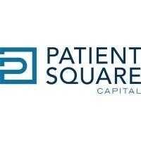 Patient Square Capital