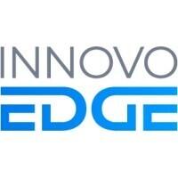 InnovoEdge