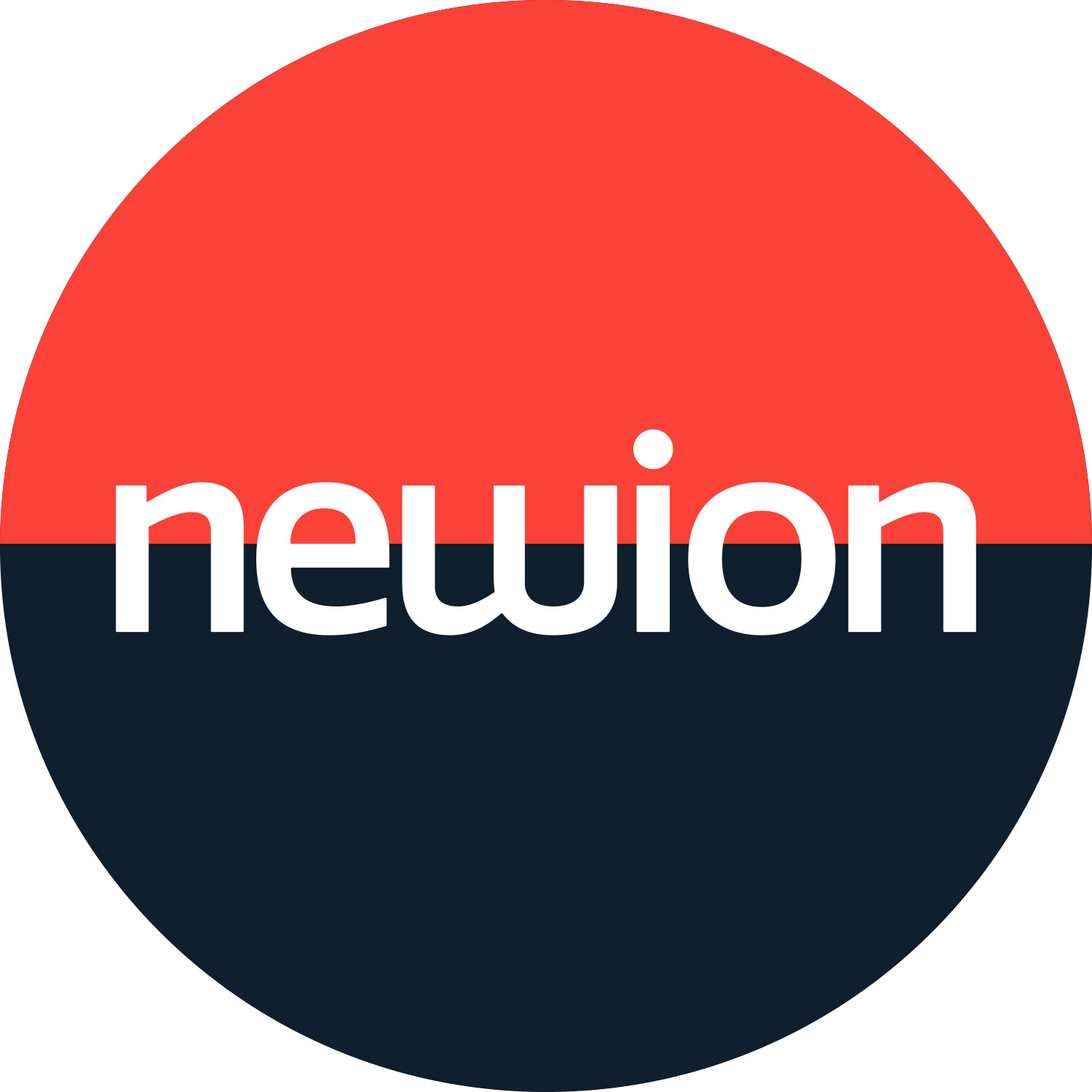 Newion Partners