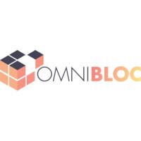 Omnibloc