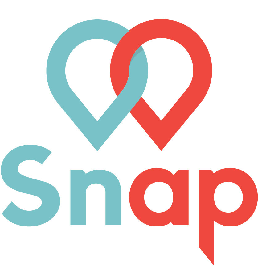 Snap Travel Technology Ltd