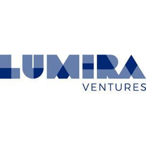 Lumira Ventures