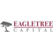 EagleTree Capital