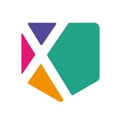 Xayn (formerly XAIN.io)