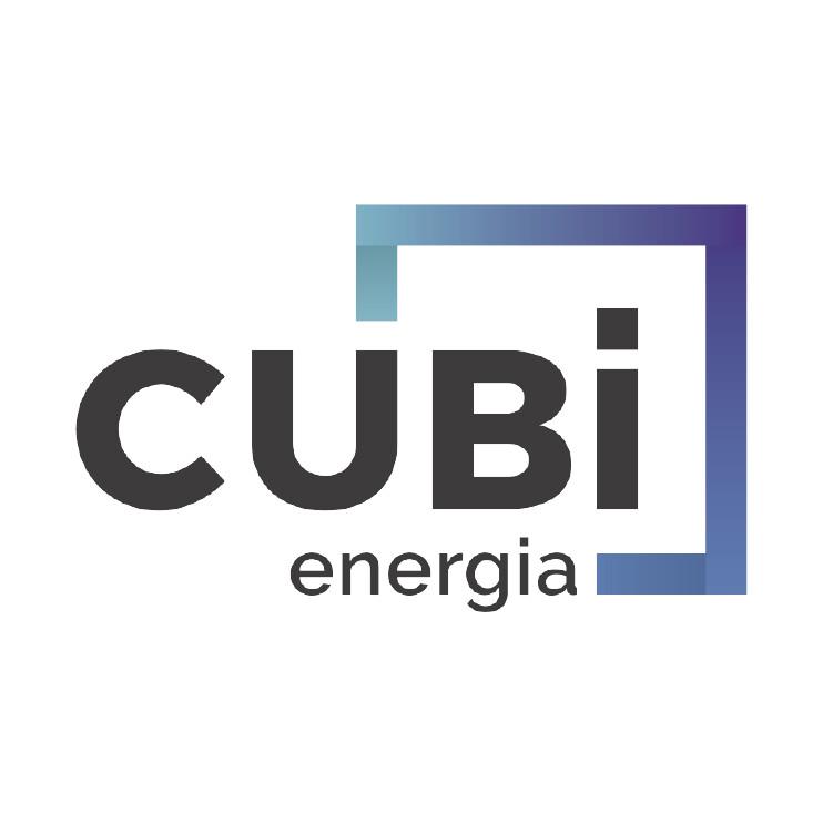 CUBi Energia