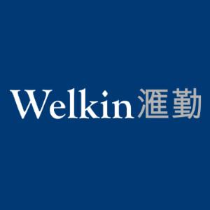 Welkin Capital Management