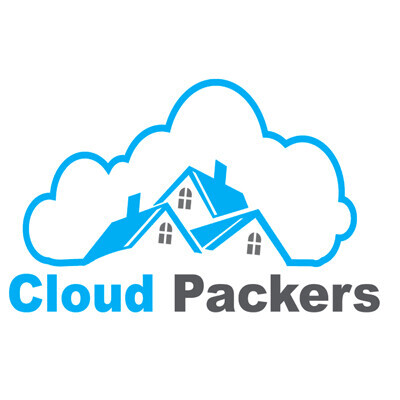 Cloud Packers Movers