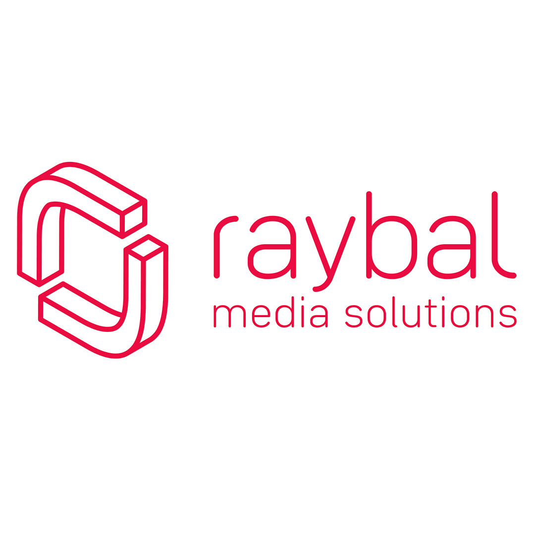 Raybal Group