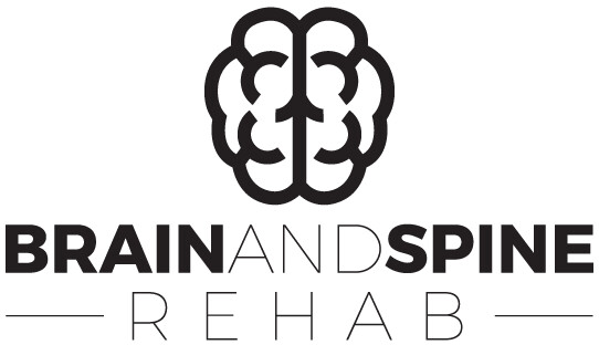 Brain and Spine Rehab B.V.