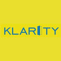 klarity.in