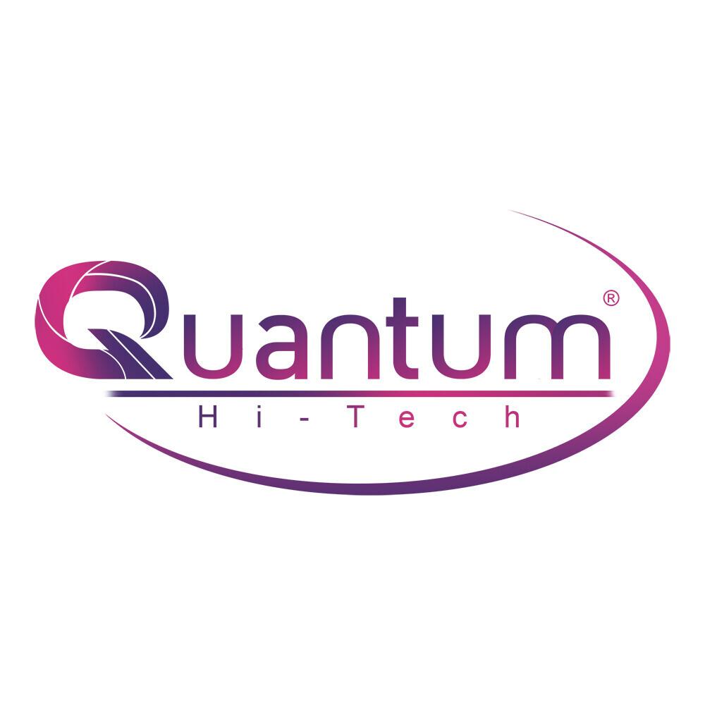 Quantum Hi-Tech