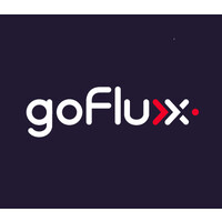 goFlux