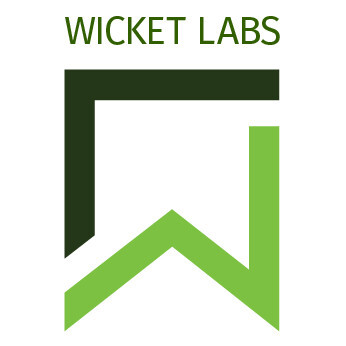Wicket Labs Inc.