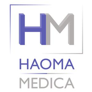 Haoma Medica Ltd.