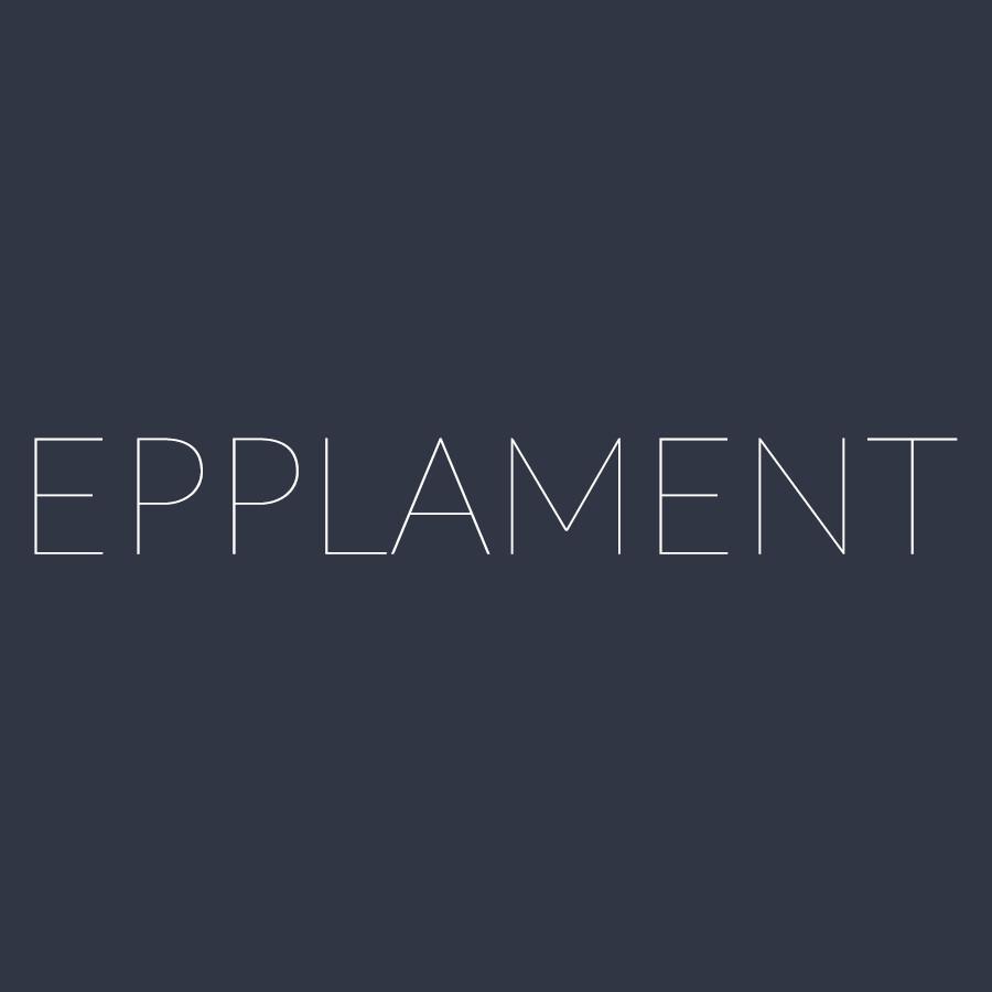 Epplament Energy