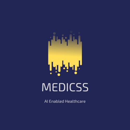 Medicss BV